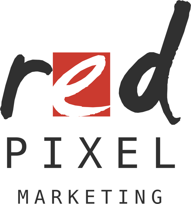 Reb Pixel Marketing